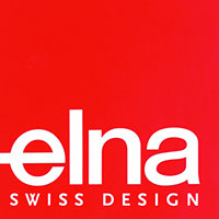 elna-logo