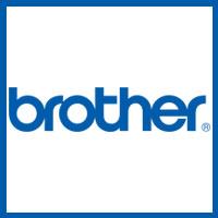 logobrother