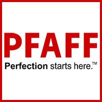 pfaff-logo