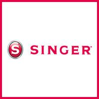 singer-logo1