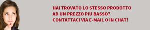 banner-prezzo2