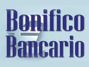 5758-1236-bonifico-bancario