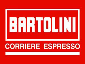 bartolini_logo_big