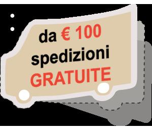 SPEDIZIONI_gratuite_1