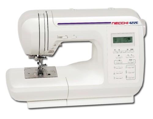 Necchi 422E