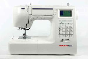 necchi 650