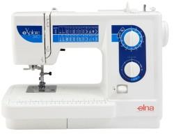 elna 340