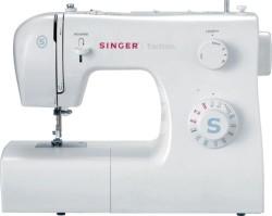 singer 2259