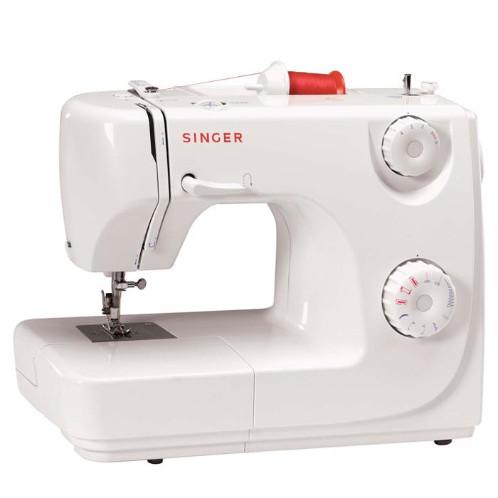 singer 8280 cuciroma macchine da cucire e accessori