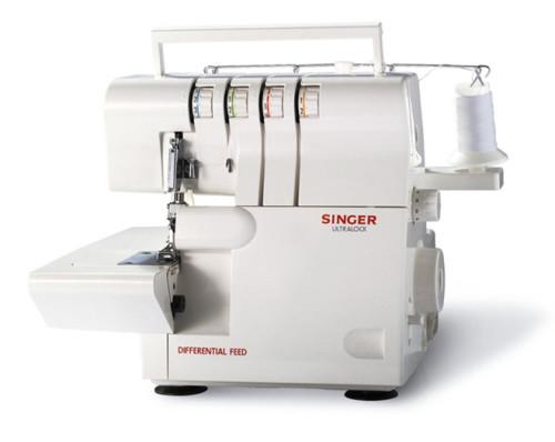 Singer 14SH654