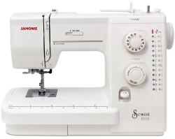 janome 625