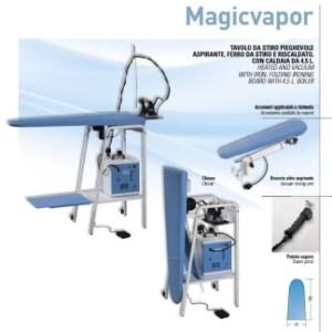 magicvapor b