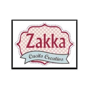 necchi 120 zakka c