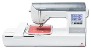 brot 750 b