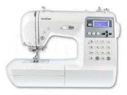 brother-innovis-55