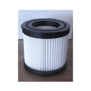 filtro hepab