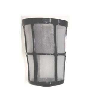 rete-filtro-hepa-cilindrico-necchi-serie-nh9200