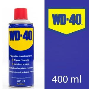WD-40-400ml