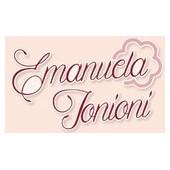 collezioni-emanuela-tonioni