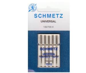 schmetz-70