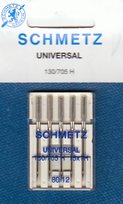 schmetz-80