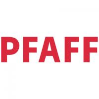 Piedini Pfaff
