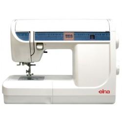 Elna-3210J