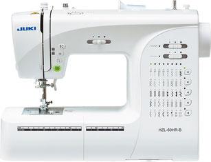 Juki HZL-H60