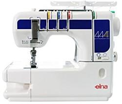 elna 444