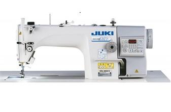 Juki Linear