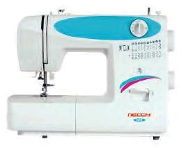 Necchi N 83
