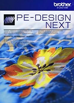 design next