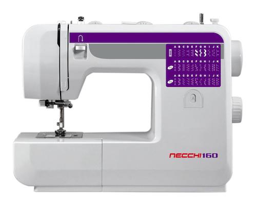 Necchi N 160