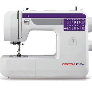 Necchi N150B