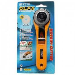 Taglierina-rotante-da-45-mm-–-Olfa-RTY-2G-confezione