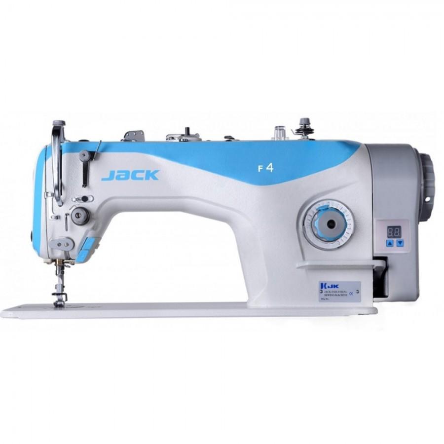 Macchina per cucire industriale jack cuciroma macchine for Macchina da cucire e ricamo