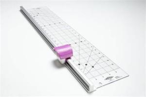 Ruler Cutter