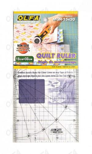 olfa-mqr-15x30-a01