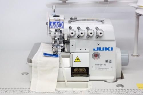 Juki MO-6814S