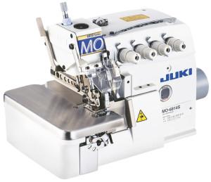 Juki MO-6814s a