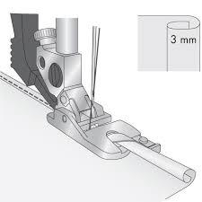 orlatore 3mm