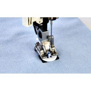 piedino-per-cucire-bottoni-820473096-pfaff