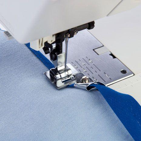 Piedini macchine per cucire Pfaff