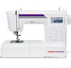 necchi-mod--h50e (2)