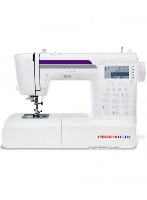 necchi-mod--h50e