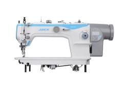 jack 2060ghc-3q
