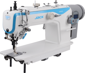 jack 2060ghc-3q 3