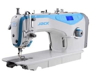 jack a4s 1