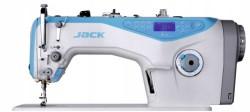 jack a4s 2