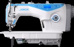 jack a5-n 1